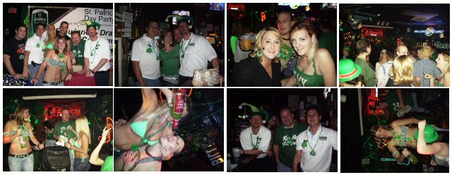 st_pats_day_2007